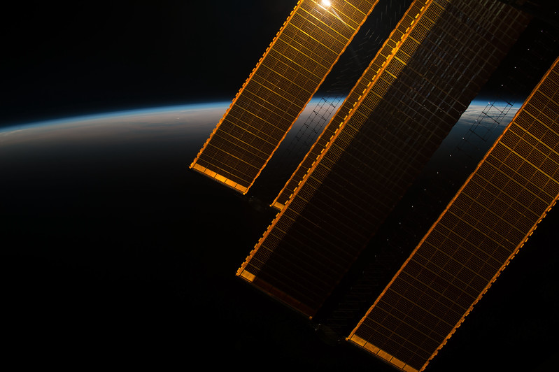 iss052e018697