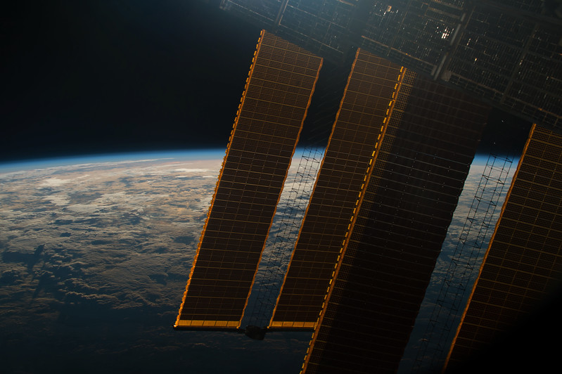 iss052e018861