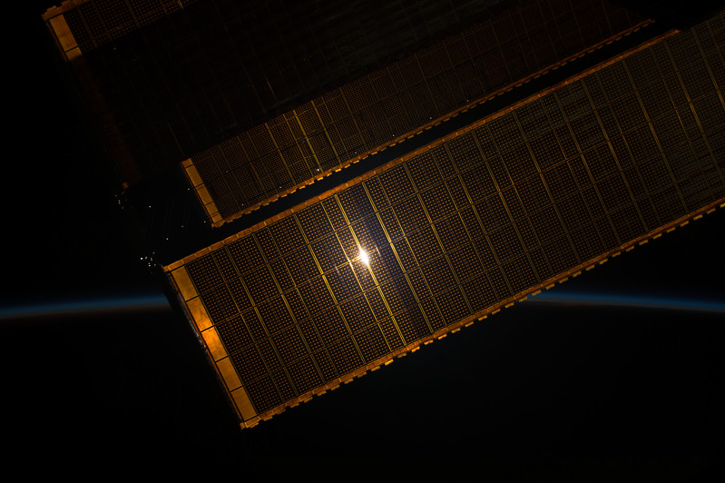 iss052e018515
