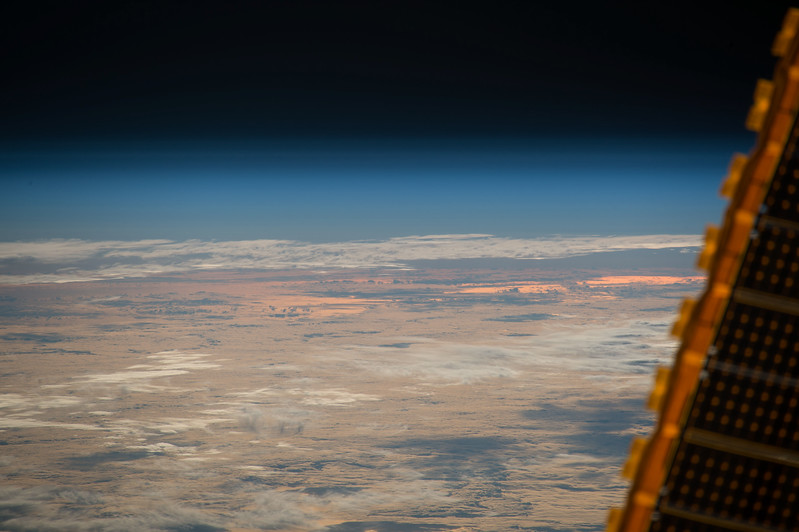 iss052e018841