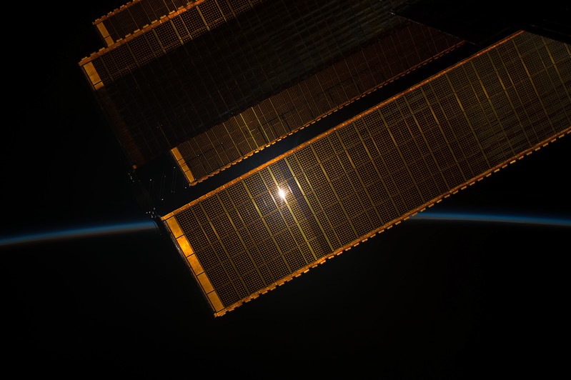 iss052e018528