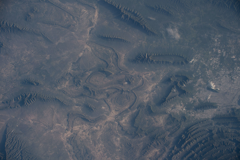 iss053e130015