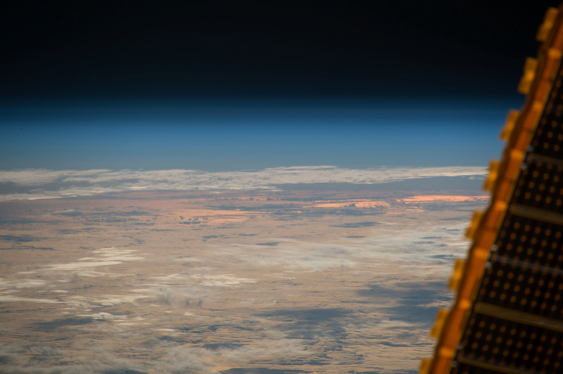 iss052e018842