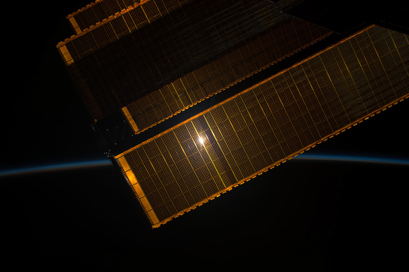 iss052e018526