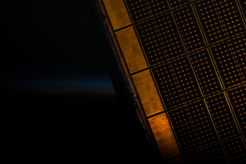 iss052e018497