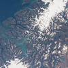 iss050e066854