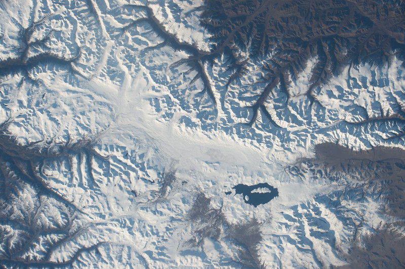 iss053e101946