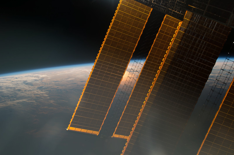iss052e018748