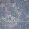 iss053e127611