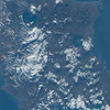 iss053e134158