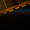 iss052e018481