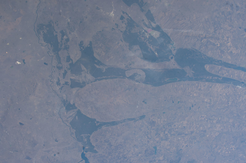iss053e101898