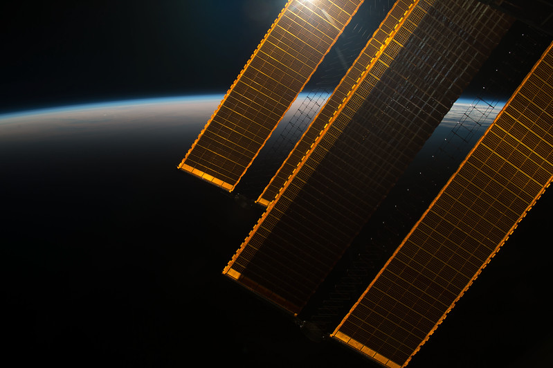 iss052e018725