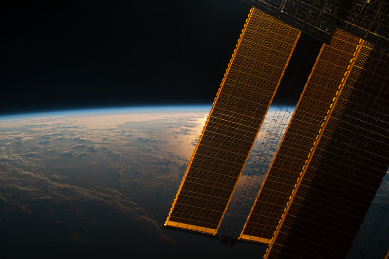iss052e018803