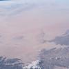 Rub' al Khali desert, Arabian Peninsula