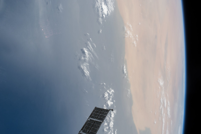 iss052e059241