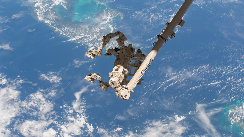 iss052e000813