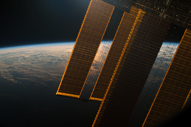 iss052e018799
