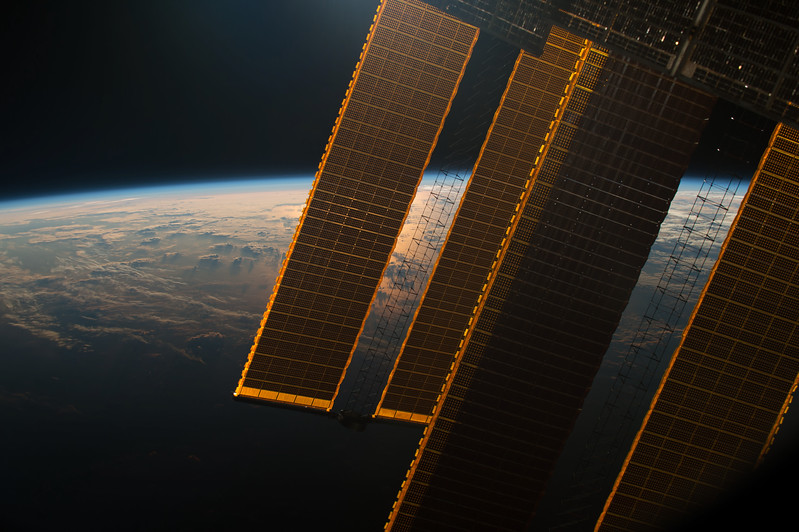 iss052e018798