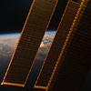 iss052e018771