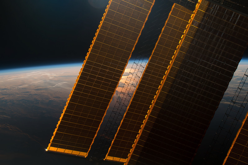 iss052e018753