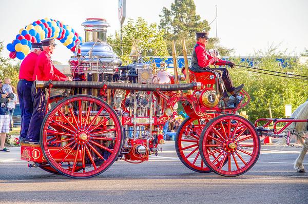 Fire Wagon (20110710)