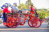 Fire Wagon (20110710)