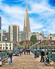 San_Francisco_Pier_(16x20x240dpi)