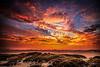 Oceano Sunrise (20150912)