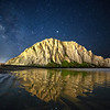 Morro Rock Milky Way 20180413-15-(24x16)mat