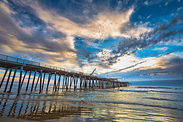 Pismo Beach Sunset 20171126-57-Edit