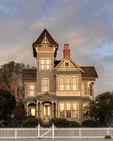 Pitkin Conrow Victorian 20170310-7-Edit