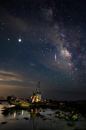 Cayucos Night Photography 20200426-72-Edit