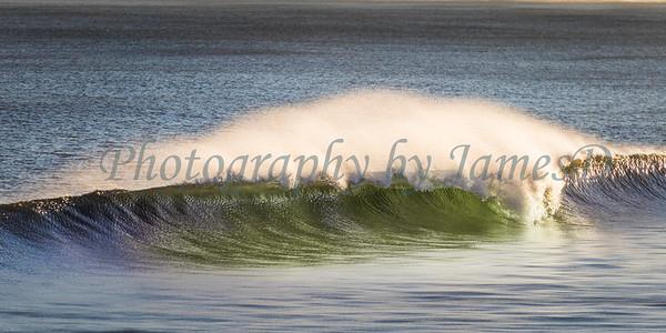 Cayucos_Morro Bay_Waves_Coastline 20170114-236-Edit