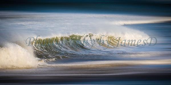 Cayucos Ocean Waves 20170308-22-Edit