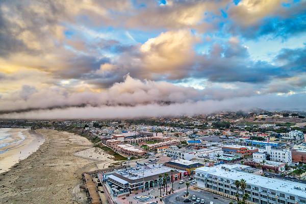 Pismo Beach Sunset 20171109_Photo-5-Edit