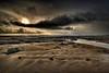 Pismo Storm