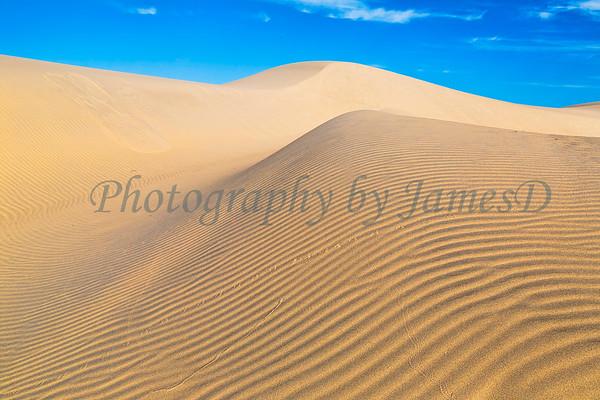 Oceano Dunes (20120908)