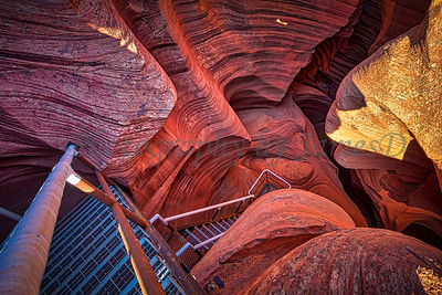 SW_Trip_Lower_Antelope_Canyon_20131022-7 (24x16)print