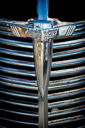 Pismo Car Show 2017-249