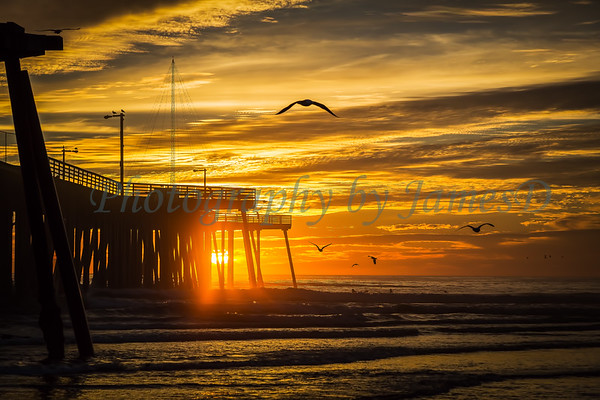 Sunset Pismo Beach 20171122-273-Edit