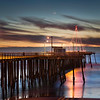 Christmas at the Pier 20161130_03_topaz