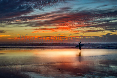 Sunset Pismo Beach 20171122-559_(24x16)print