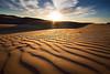 Oceano Dunes (20121007)