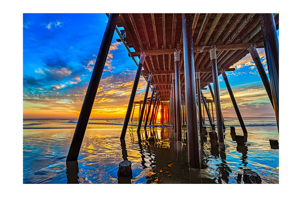 Sunset Pismo Beach 20171122-312_(36x24)printSunset Pismo Beach 20171122-312_(19 5x13)print