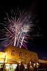 Arroyo Grande Centennial Fireworks 01