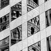 San_Francisco_May_2015-2202BW