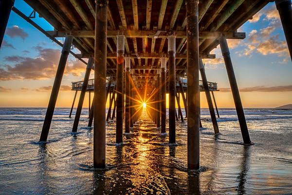 Pismo Beach Sunset 20201106-334_AuroraHDR2019-edit-Edit