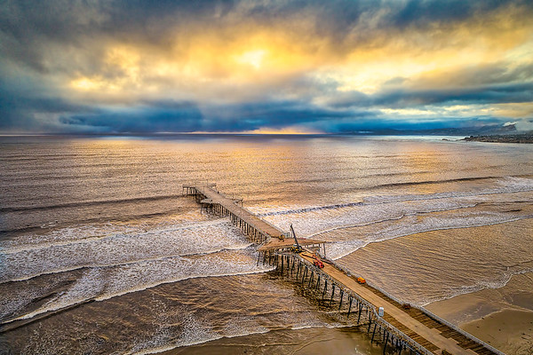 Pismo Beach Sunset 20171109_Photo-14-Edit