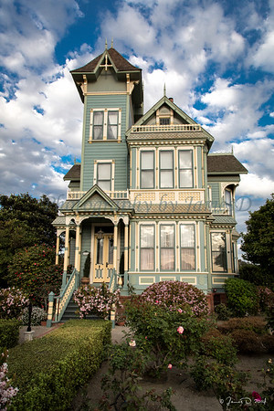Pitkin Conrow Victorian (20140314)